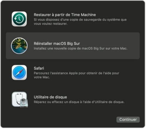 macbook-reinitialiser-reinstaller-macos