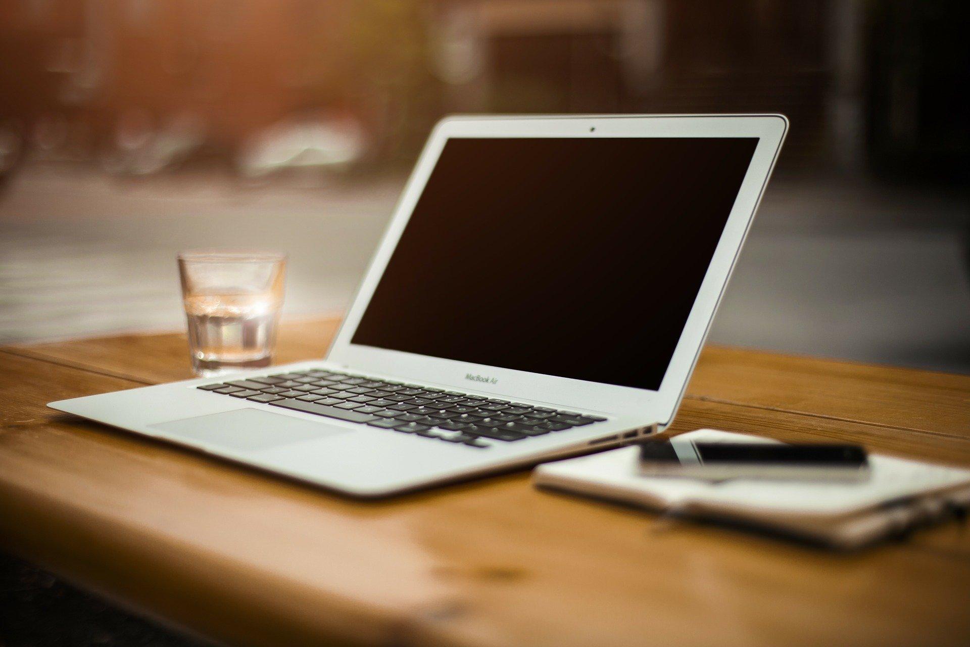 reprise ordinateur portable meilleur prix
