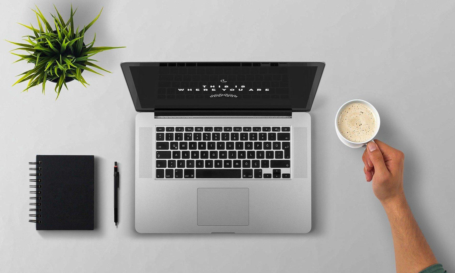 vendre ordinateur portable PC Mac